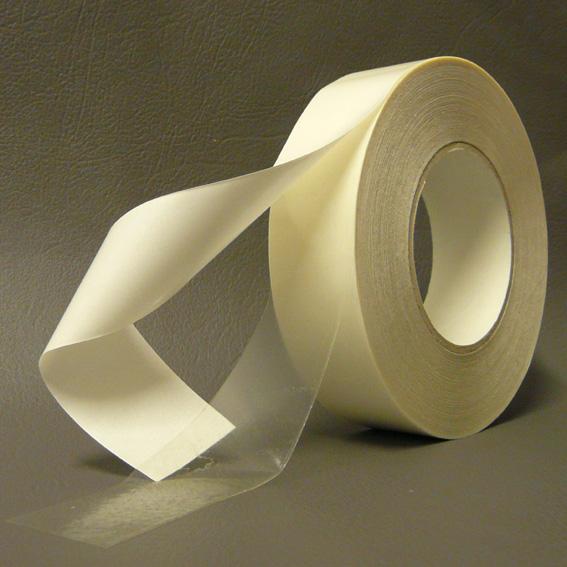 doppelseitiges klebeband mit folientr ger stark schwach. Black Bedroom Furniture Sets. Home Design Ideas