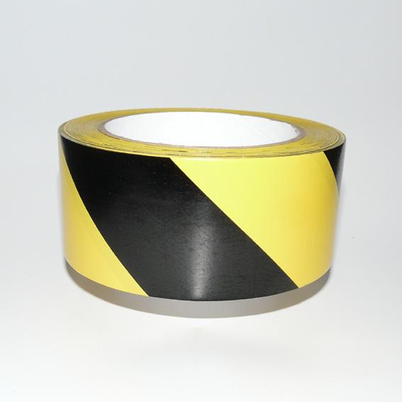bodenmarkierung pvc klebeband rot wei gelb schwarz. Black Bedroom Furniture Sets. Home Design Ideas